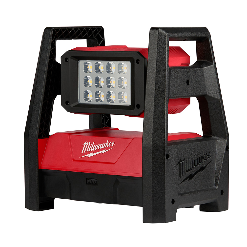Milwaukee® 2360-20