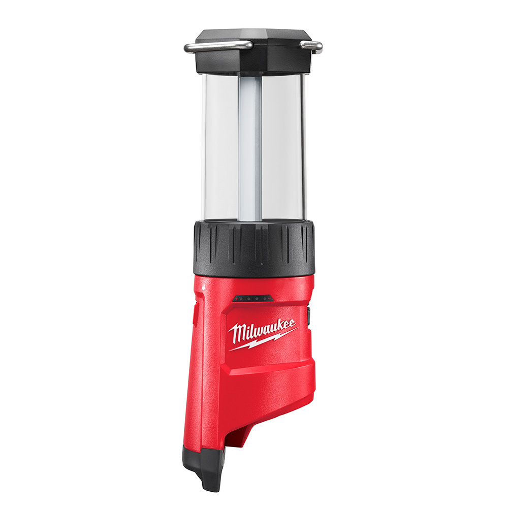 Milwaukee® 2362-20
