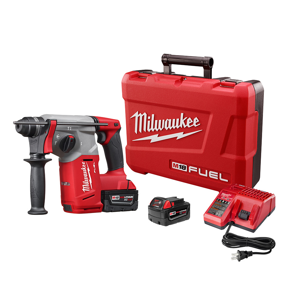 Milwaukee® 2712-22