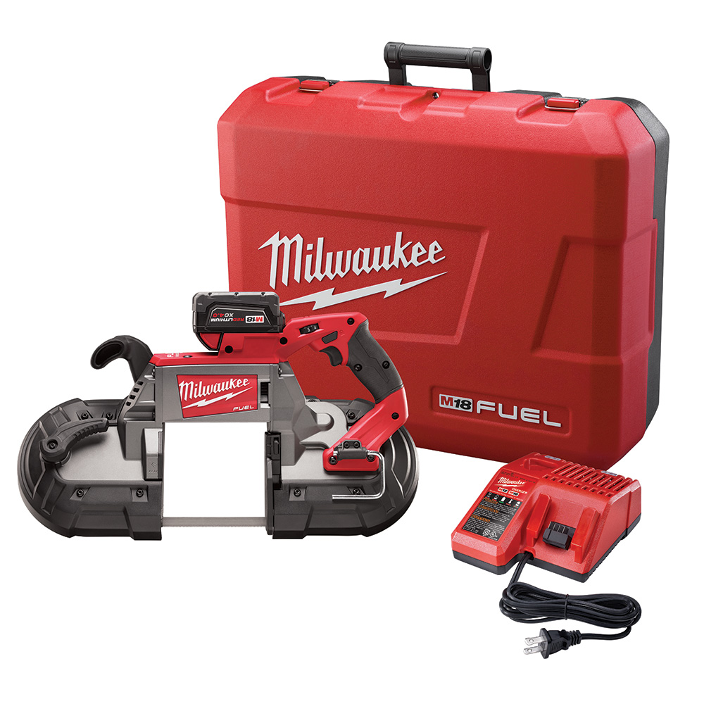 Milwaukee® 2729-21
