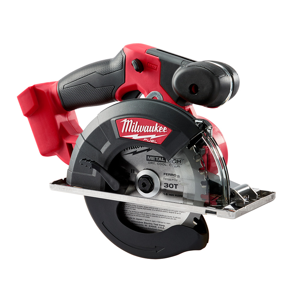 Milwaukee® 2782-20