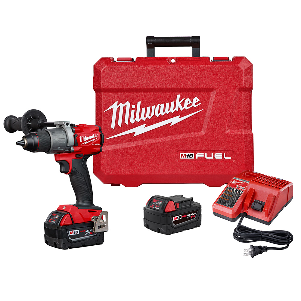 Milwaukee® 2803-22