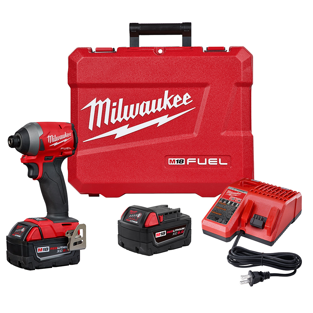 Milwaukee® 2853-22