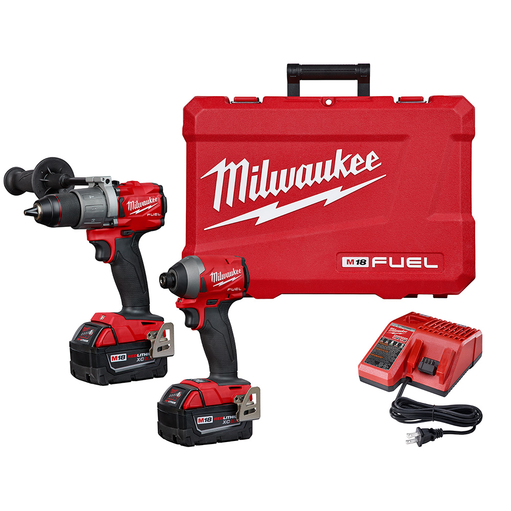 Milwaukee® 2997-22