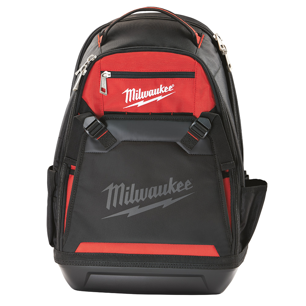 Milwaukee® 48-22-8200