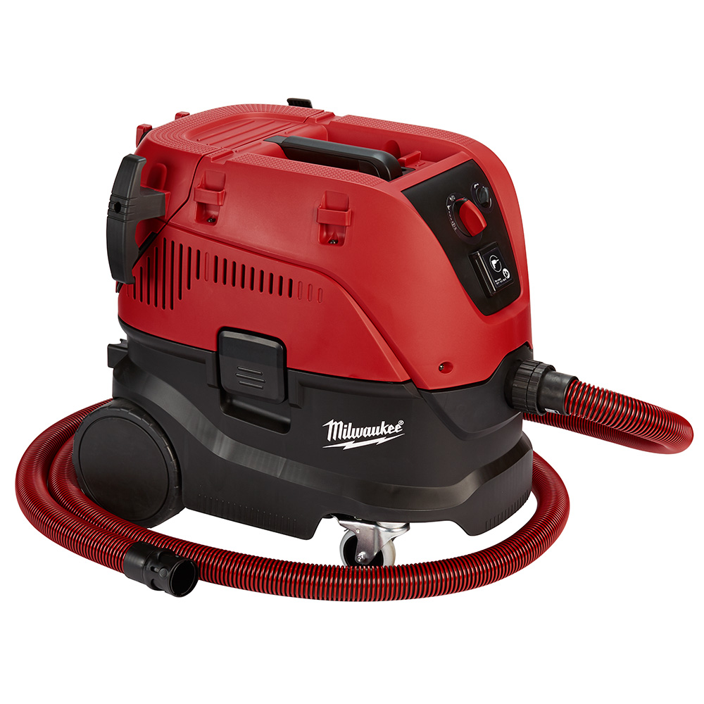 Milwaukee® 8960-20