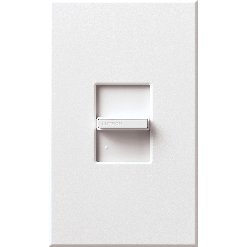 Lutron® NF-103P-WH