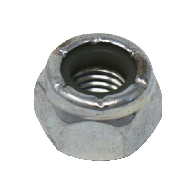 Connexion Vendor NILN-NM-8-32-18-8S/S