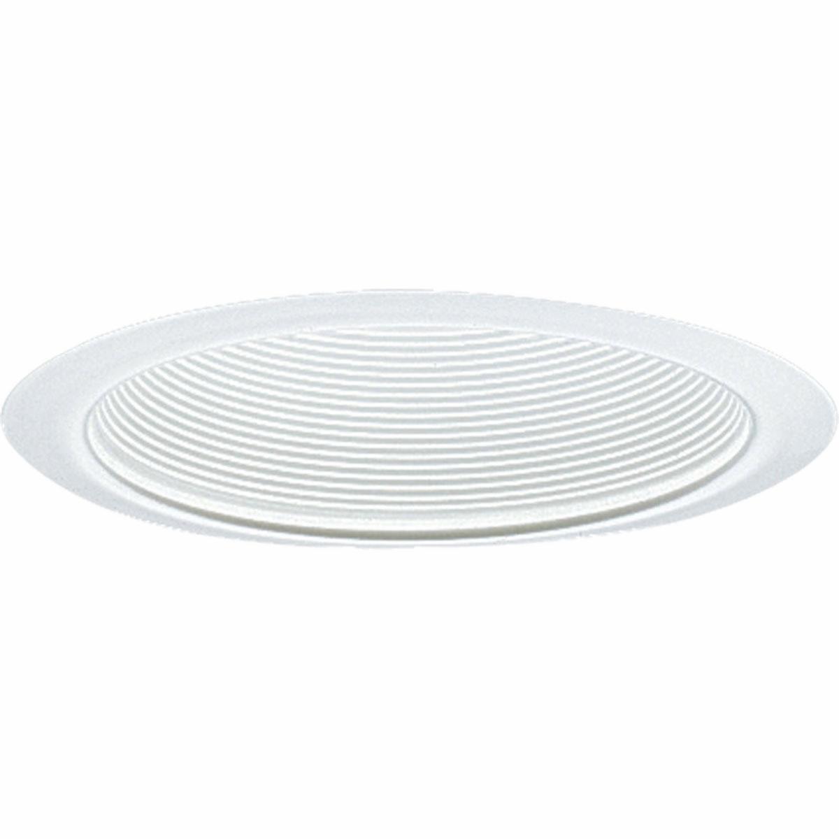 Progress Lighting® P8066-28