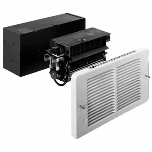 King Electrical PAW2422-W