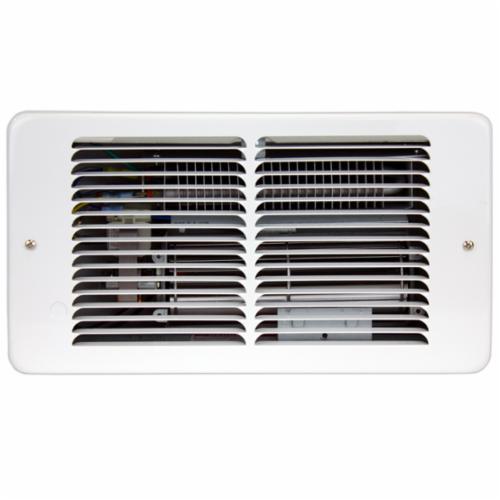 King Electrical PAW1215-W