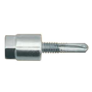 DeWALT® Engineered By Powers® PFM2231000