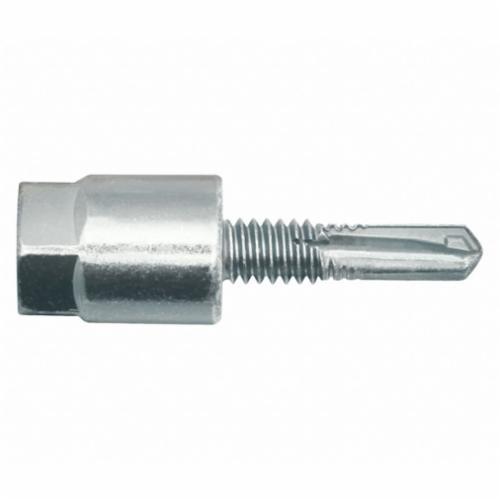 DeWALT® Engineered By Powers® PFM2231100