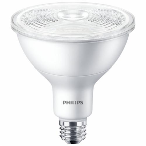 Philips 470849 - 17PAR38/EC/F40/927/DIM/120V 6/1