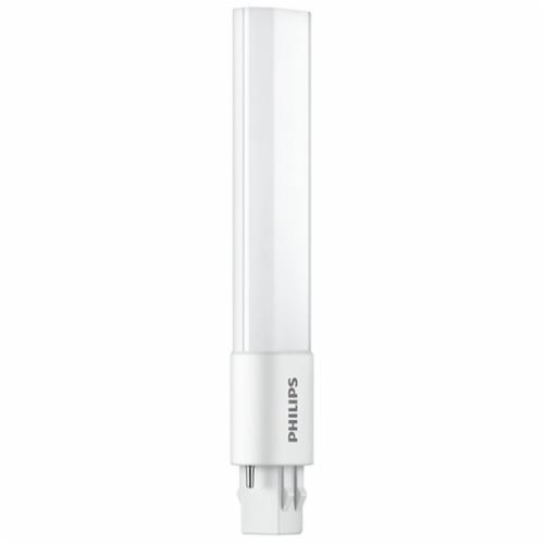 Philips 529578 - 5PL-S/LED/13H/835/IF5/P/2P 20/1