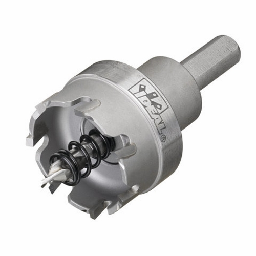 Ideal® 36-305