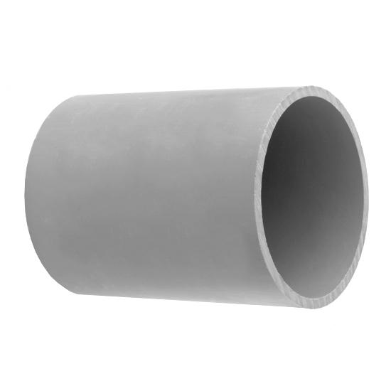 Connexion Vendor CPLG-PVC-1/2IN