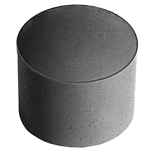 Connexion Vendor ENDCAP-PVC-2IN