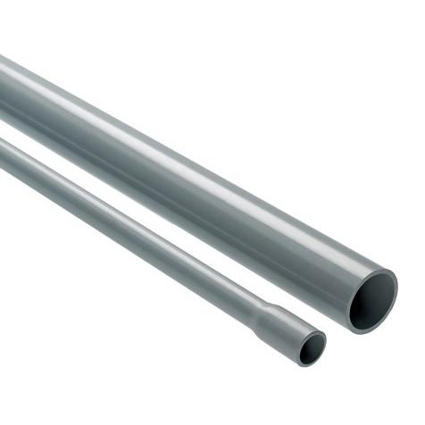 Connexion Vendor PVC-SCH40-1/2IN-10FT