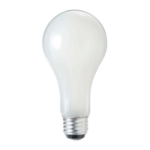 Philips Lighting 270033 - 150A 120V