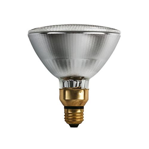Philips Lighting 138776 - 100PAR38/IRC+/FL25 120V