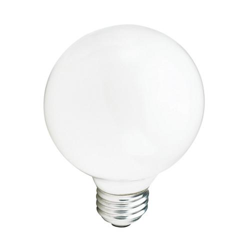 Philips Lighting 167486 - 25G25/W/LL 120V 12/1 TP