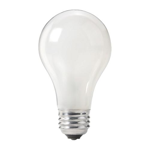 Philips Lighting 293605 - 75A/RS/VS 120-130V 12/1
