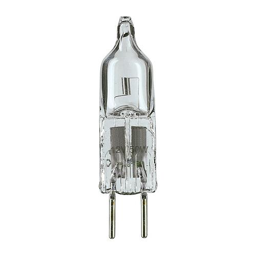 Philips Lighting 295535 - LV Capsule 13103 12V 35W 100PK