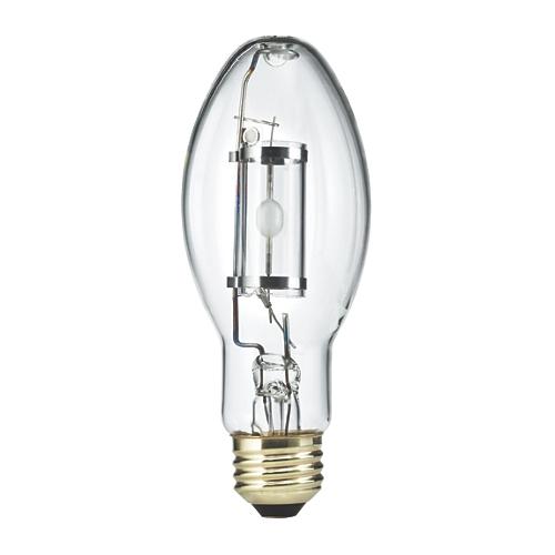 Philips Lighting 429944 - MHC50/U/MP/4K ELITE