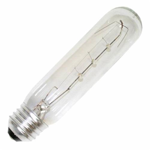 LEDVANCE 18493 - 40T10/CL/BL/6PK