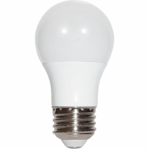 SATCO® S9030 - 5.5A15/LED/2700K/120V