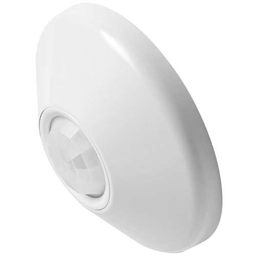 Sensor Switch® CMR 9