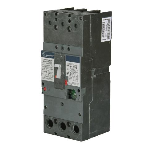 GE SFHA36AT0250