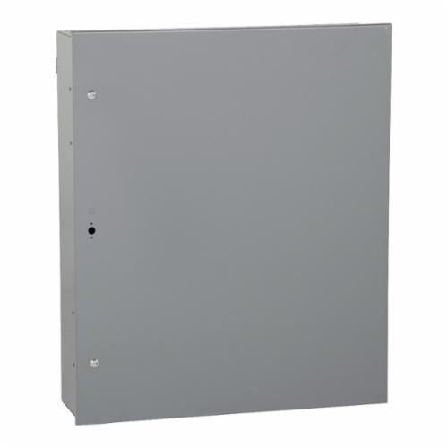 Square D™ HC4250WP