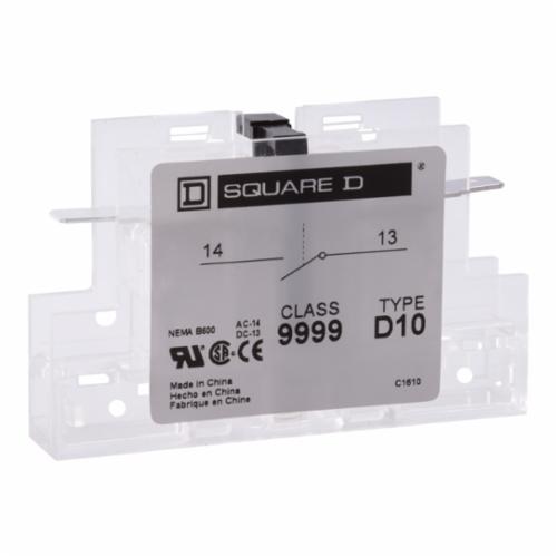 Square D™ 9999D11