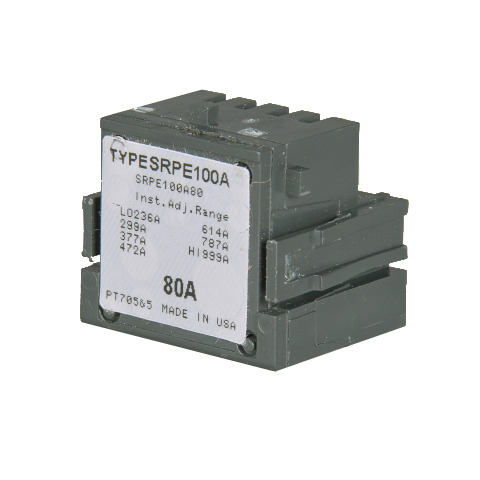 GE SRPF250A125