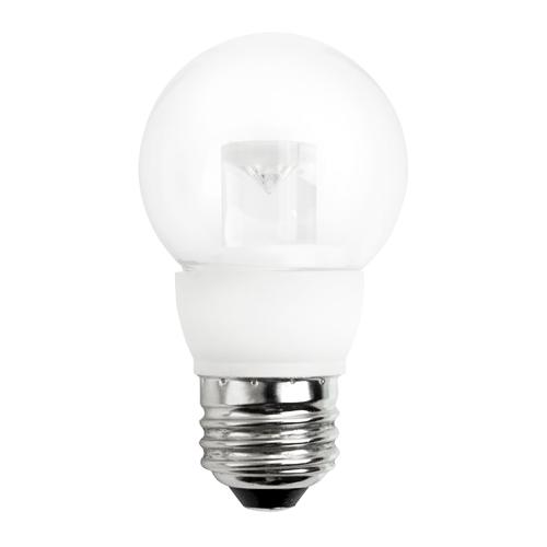 TCP® LED4E12G1627K