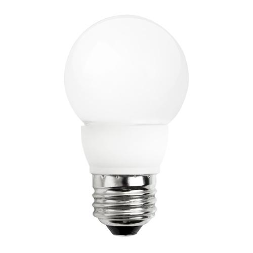 TCP® LED5E26G1627KF