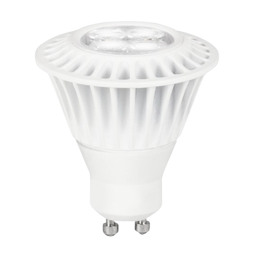 TCP® LED7MR16GU1027KFL