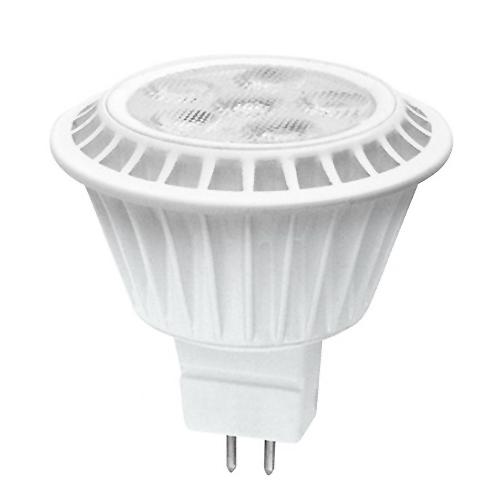 TCP® LED512VMR1627KNFL