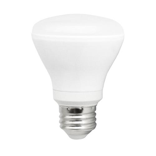 TCP® LED10R20D27K