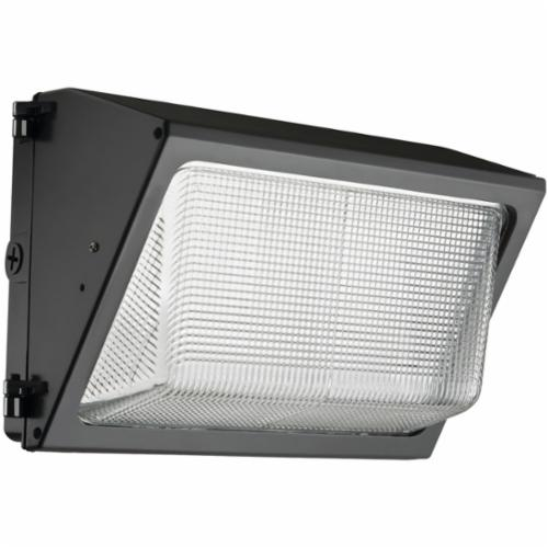 Lithonia Lighting® TWR1 LED P2 40K MVOLT DDBTXD M2