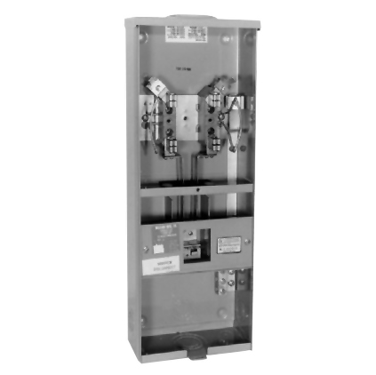 Milbank® U7375-RL-KK