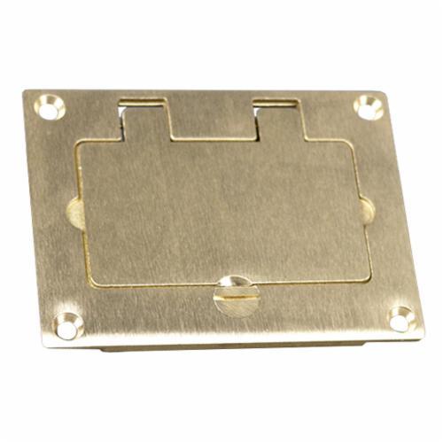 Wiremold® 828GFITC