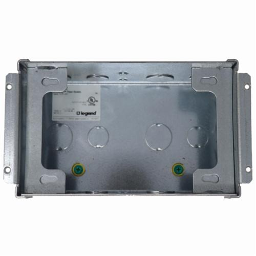 Wiremold® 880W2
