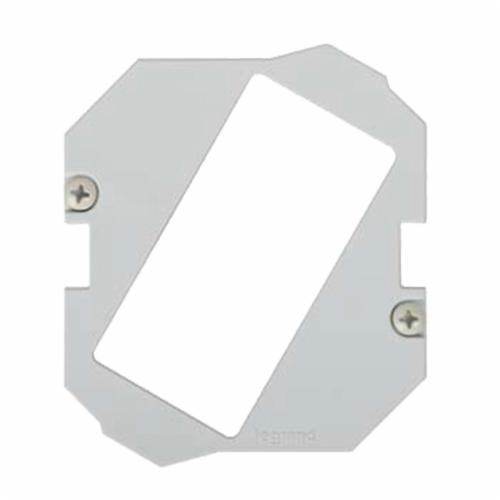 Wiremold® 44DEC