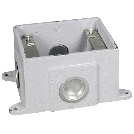 Wiremold® 880CS1-1