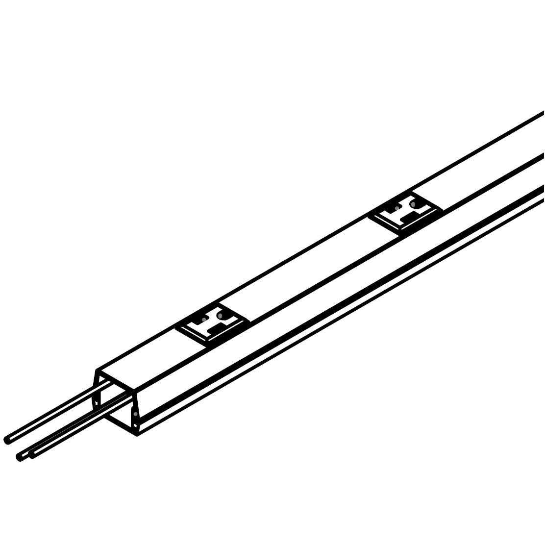 Wiremold® V20GB506
