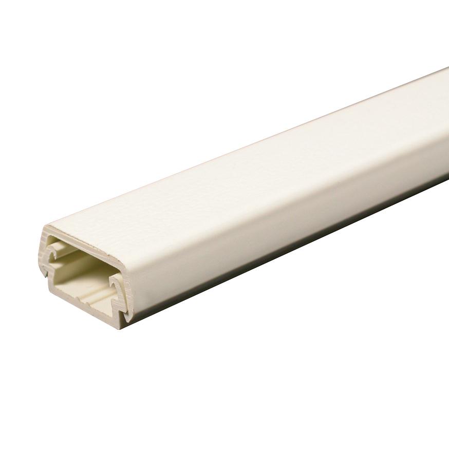 Wiremold® 400BAC | Connexion