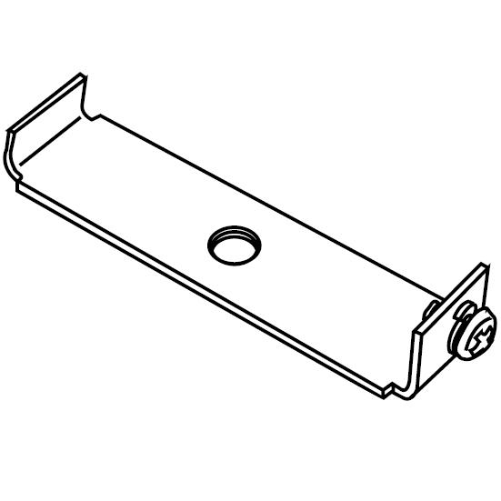 Wiremold® V3003